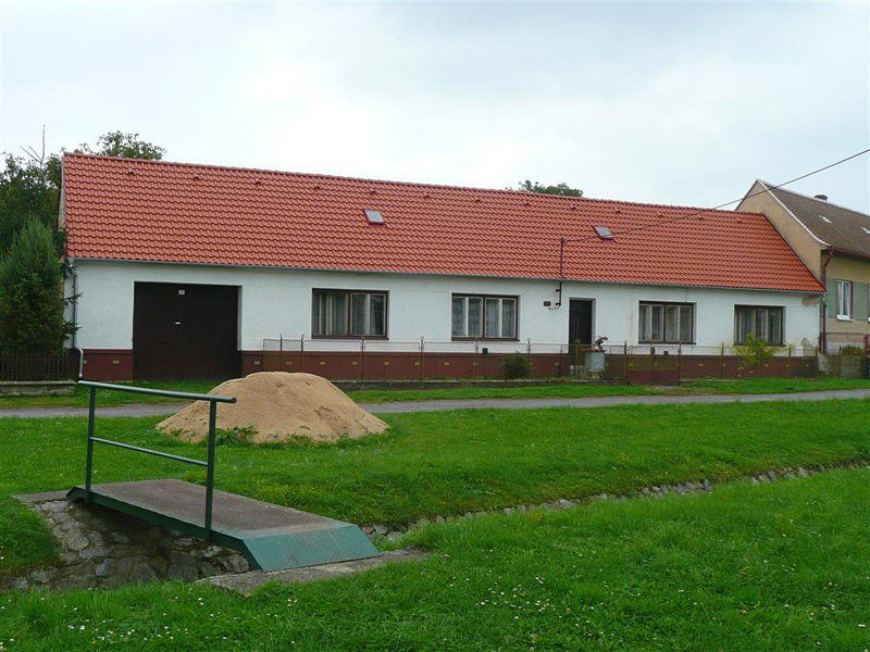 FILKO | Betonová střešní krytina, střechy na klíč